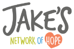 Jake's Network of Hope